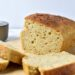Homemade No Yeast Bread Recipe
