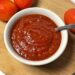 How To Make Pizza Sauce With Tomato Puree